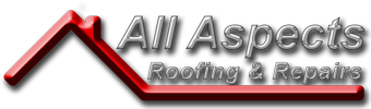 All Aspects Roof