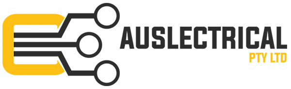 Auslectrical