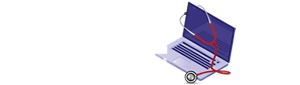 Home Computer Tech Brisbane