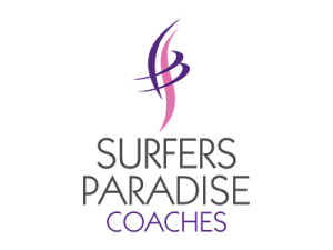 Surfers Paradise Coaches