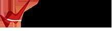 WeboDesigns - Premier SEO Client