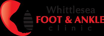 Podiatrist Whittlesea