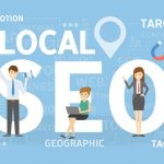 Why a Start Up Requires Local SEO?