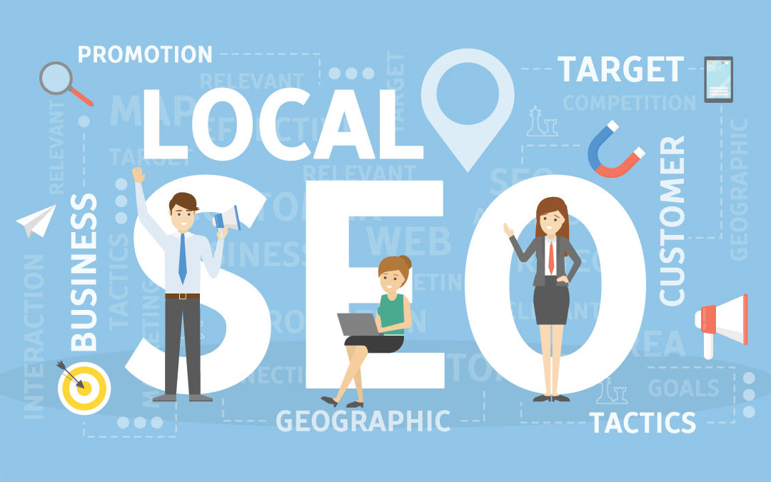 Why a Start Up Requires Local SEO - Local SEO Guide - WhiteLinksSEO