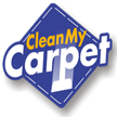 Clean My Carpet
