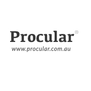 Procular Australia