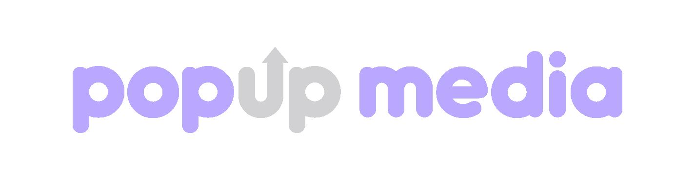 Popup Media - Premier SEO Client