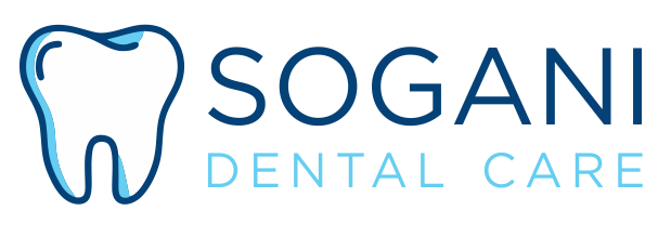 Sogani Dental Care
