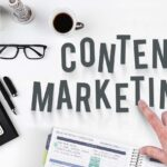 What is a Content Marketing Agency & How Can it help your Business?