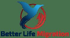 Better Life Migration