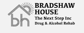 Bradshaw House