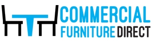 Commercial Furniture Direct