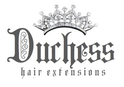 Duchess Hair