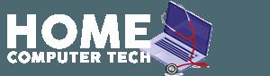 Home Computer Tech Brisbane