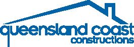 QLD Coast Constructions