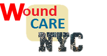 Wound Care NYC