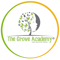 The Grove Academy