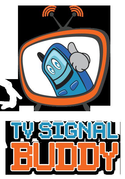 TV Signal Buddy