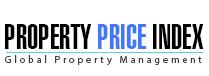 Property Price Index