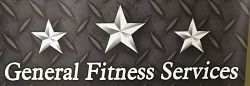 General Fitness Maine
