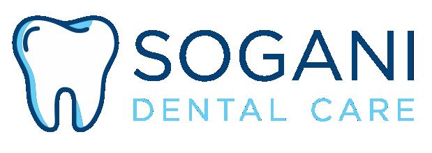 Sogani Dental Care